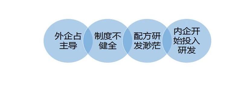 3新x.jpg